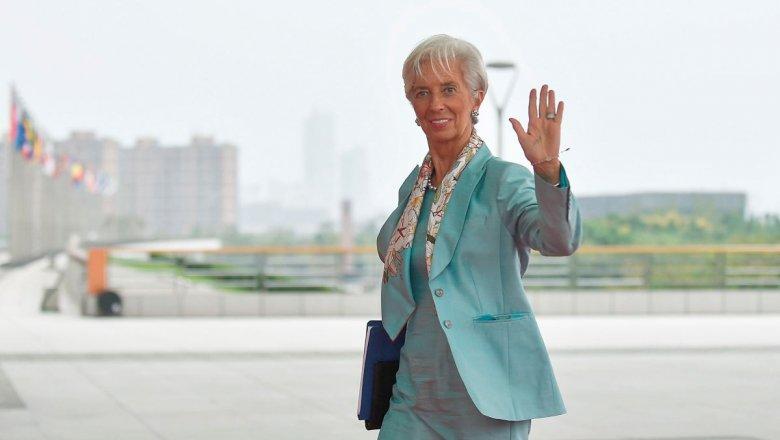 Идем напоправку: вМВФ назвали шаги для выхода Украины изкризиса