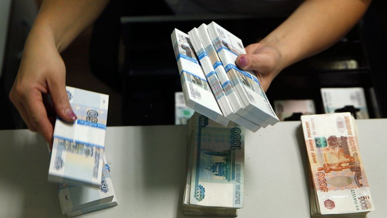 Бюджет Нижнего Новгорода увеличен на297 млн руб.