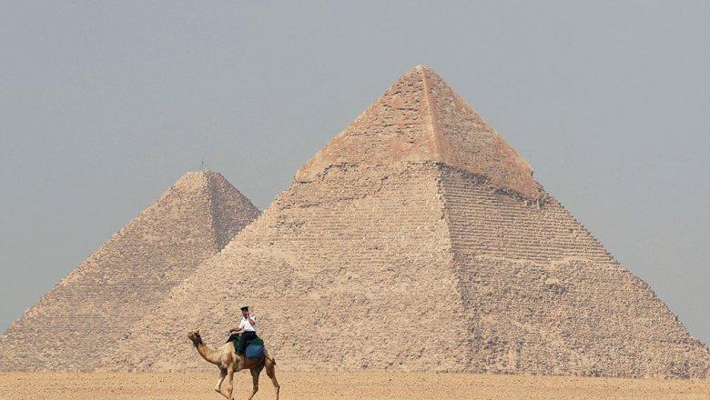 Шесть древних сооружений Image34283734_87d6237232a8cf34b2340b0f4671e18c