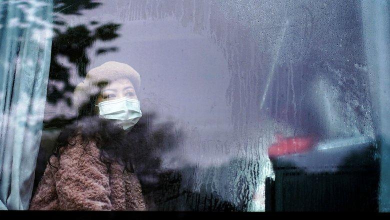 Преодолеть испытание: как живет Ухань спустя год после эпидемии