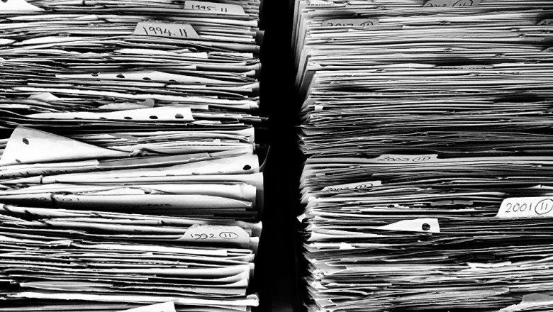 Paradise Papers: размещен  офшорный архив известных мировых деятелей