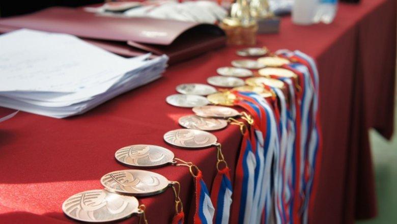 Арбитраж отказался пускать русских паралимпийцев вРио