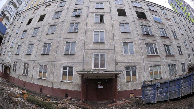 Третье место по востребованности дальневосточной ипотеки занимает Хабаровский край