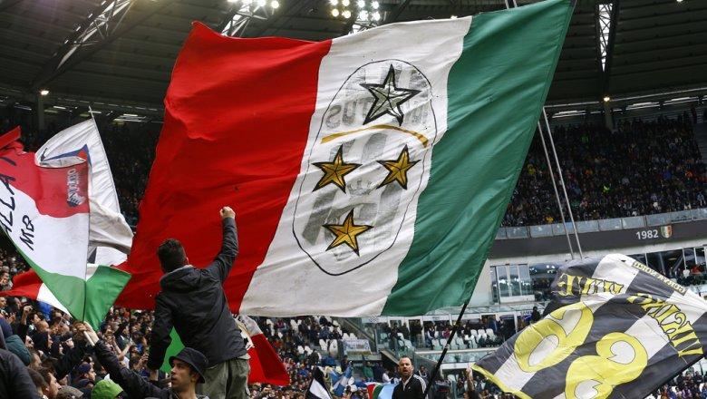 Прогноз наматч «Аталанта»— «Ювентус». Серия A, 34-й тур