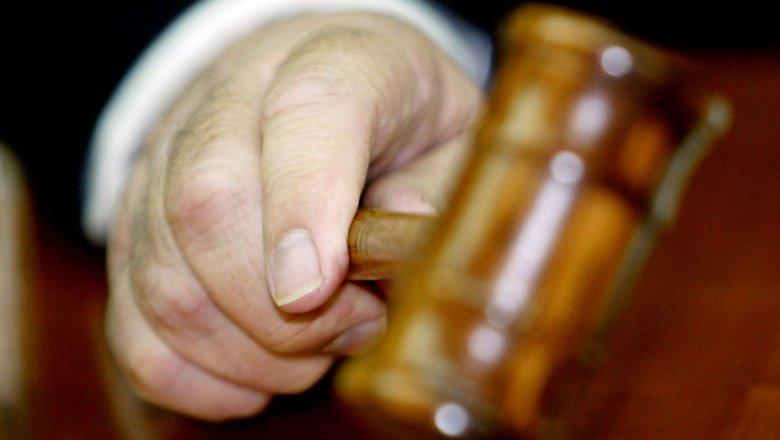 ВСША утвердили обвинения против арестованного вЧехии жителя России Евгения Никулина
