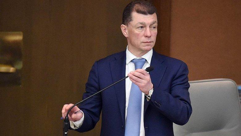 Публичная палата выступит споддержкой изменений впенсионном законодательстве