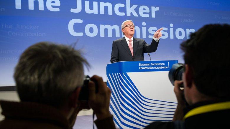 С1июля Эстония будет председательствовать вСовете европейского союза