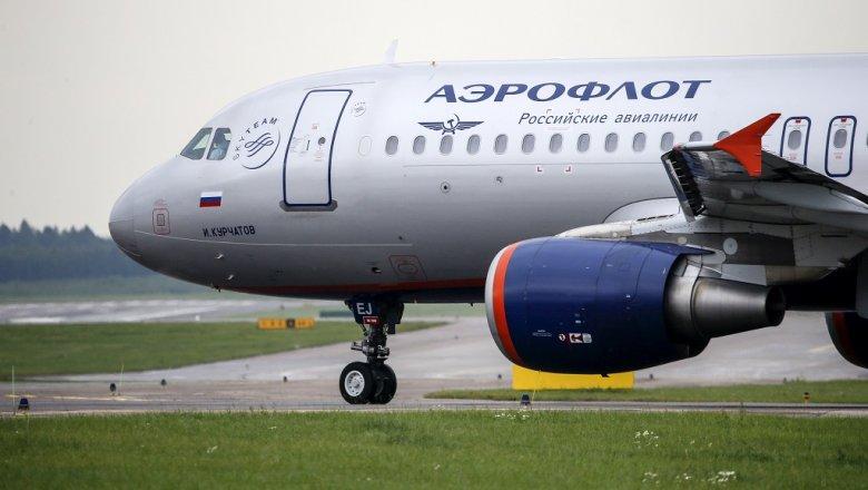 «Аэрофлот» официально объявил о начале допэмиссии