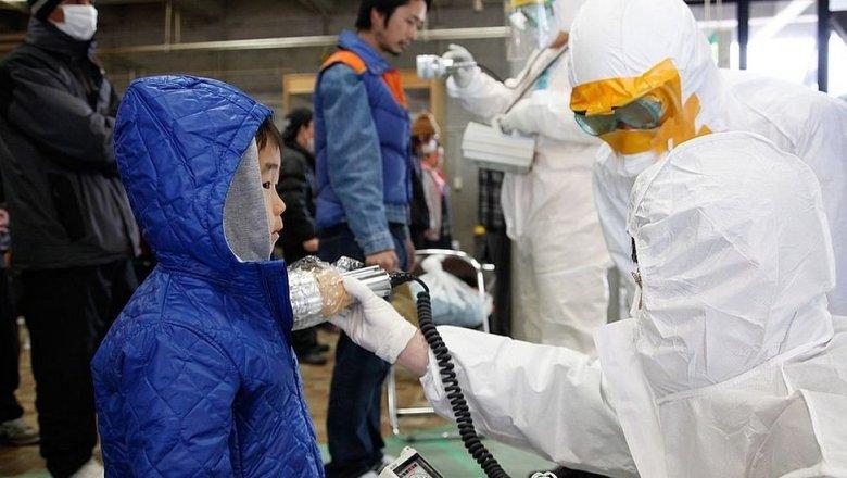 10 лет ядерной катастрофе на «Фукусиме-1». Что происходит сейчас и каковы последствия?3