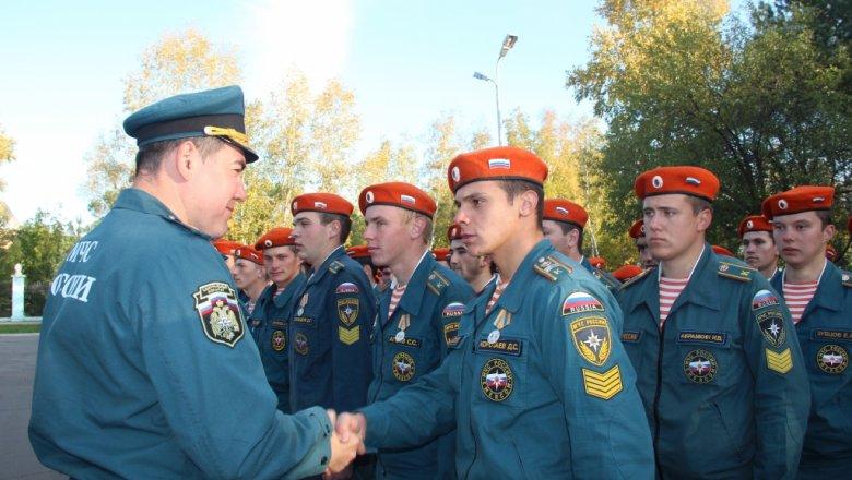 элементы автомобильных главное управление обустройства войск хабаровск хабаровский к интернете огромное количество
