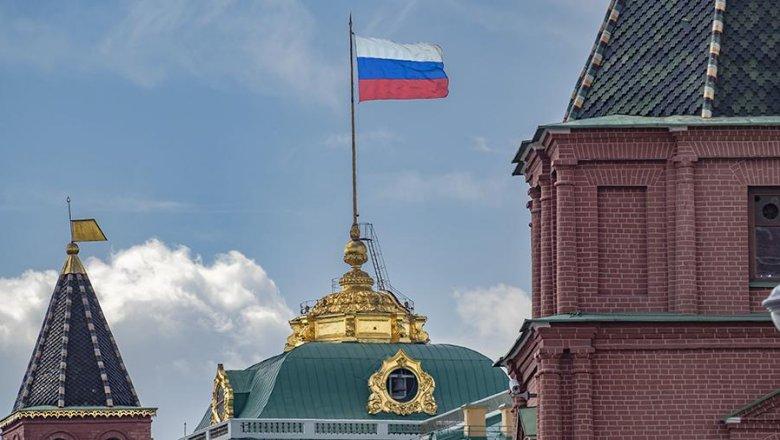 В Кремле оценили прошедшие несанкционированные акции