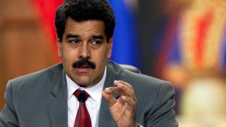Генеральный секретарь ОПЕК объявил о вероятном завершении цикла низких цен нанефть