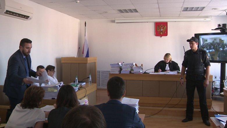 АФК «Система» вновь сообщила оботводе судьи