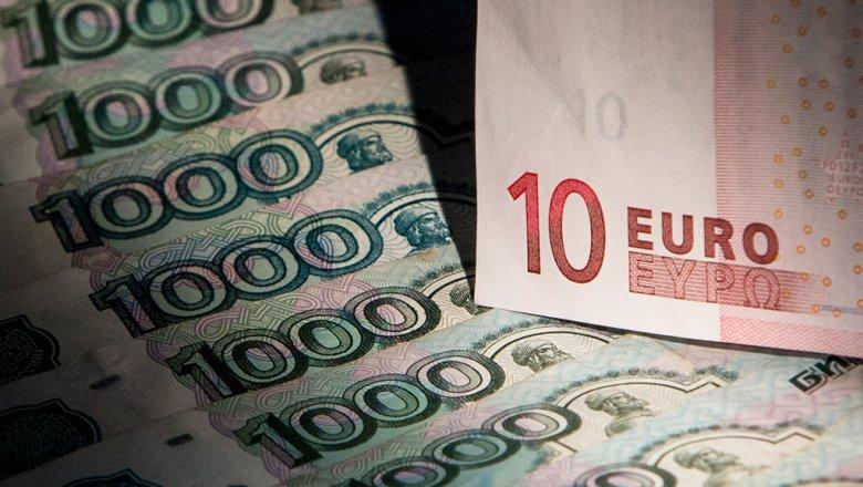 Бюджетный кредит в10 млрд руб. получила Новосибирская область
