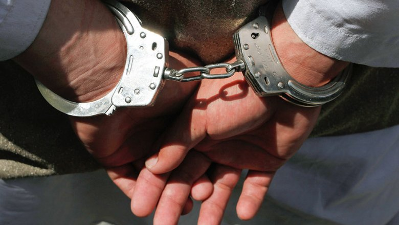 В столице задержали организаторов канала незаконной миграции в РФ