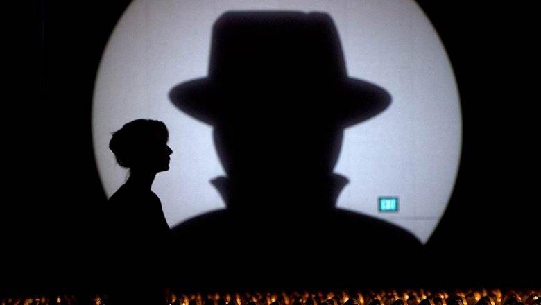 Великобритания готовит накибербезопасность €2,1 млрд