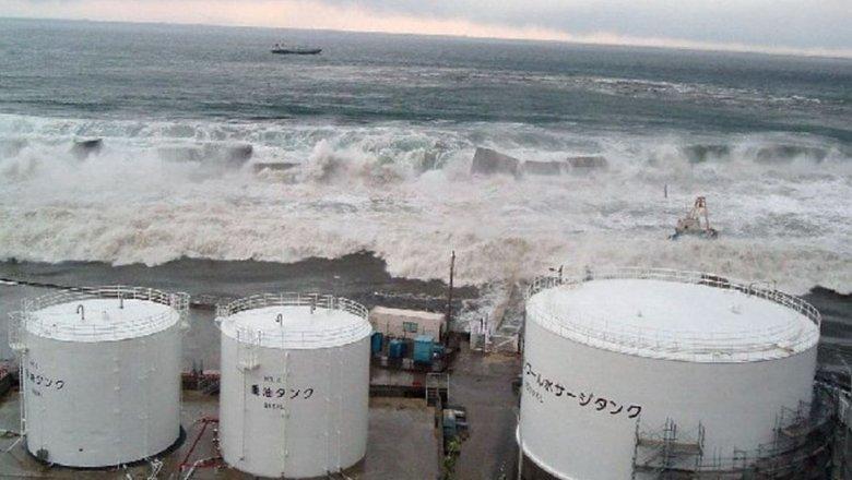 10 лет ядерной катастрофе на «Фукусиме-1». Что происходит сейчас и каковы последствия?1