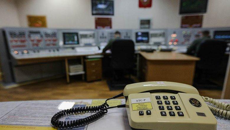 МинобороныРФ вводит ограничения нателефонные звонки ради экономии денежных средств