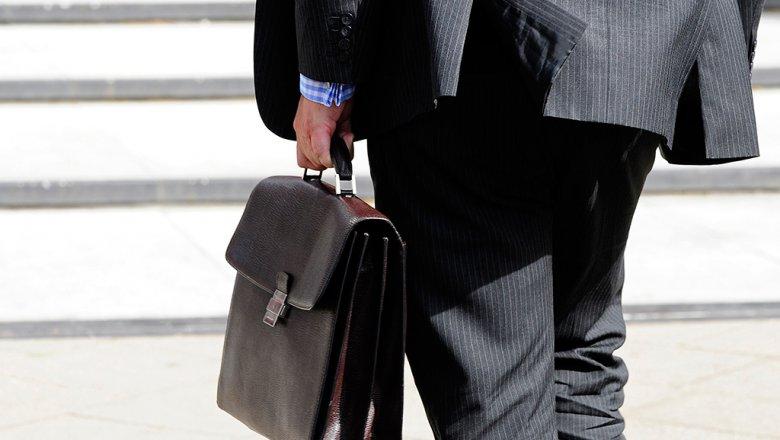Минздрав неаттестовал троих претендентов надолжность ректора НижГМА