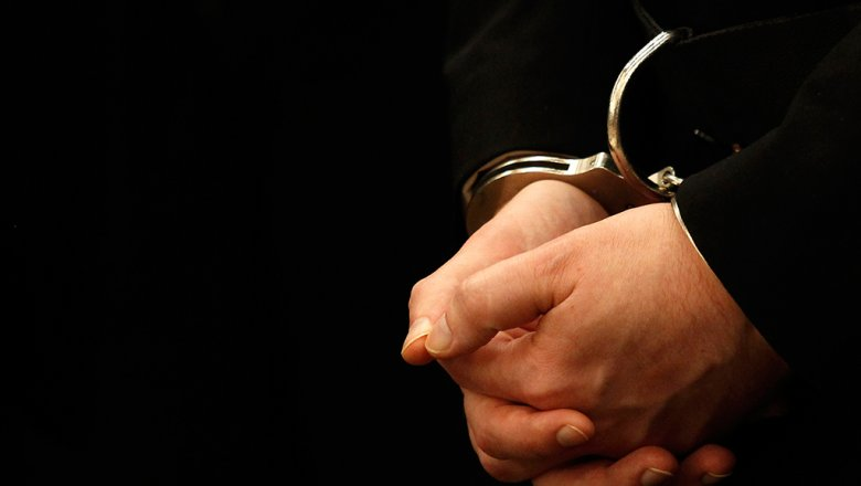Психолога Михаила Козлова отпустили изОктябрьского РУВД, проверка продолжается