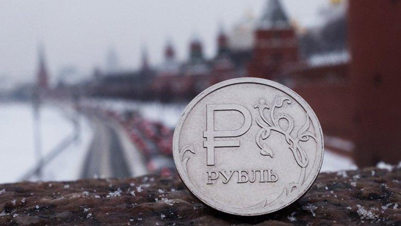 Россиянам для достойной жизни нужно 40 тыс. руб. вмесяц начеловека