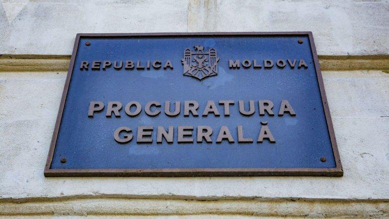 Вдоме руководителя  агентства Sputnik Молдавия прошел обыск