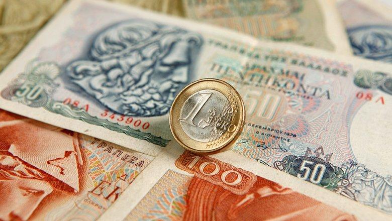 Парламент Греции принял закон о мерах экономии в €1,8 млрд
