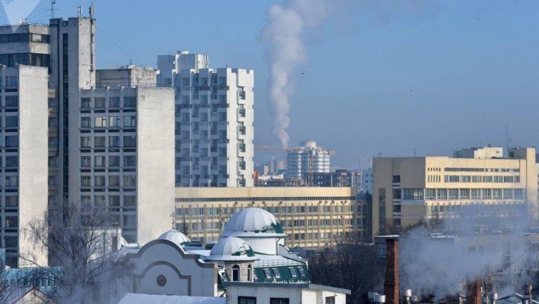 ВМинске в2018 году планируется выставить нааукцион 24 объекта недвижимости