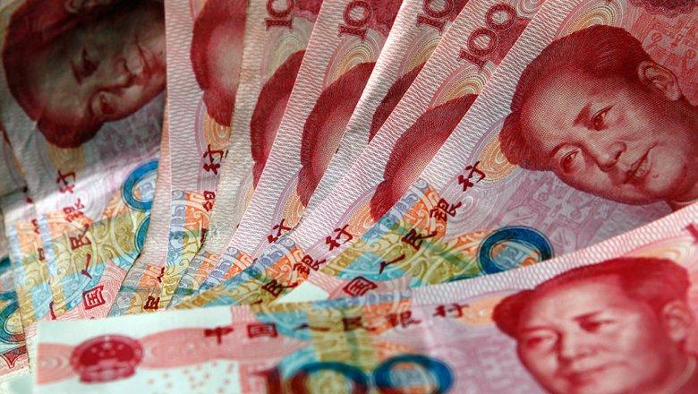 ЕСможет оспорить торговое соглашение США иКитая