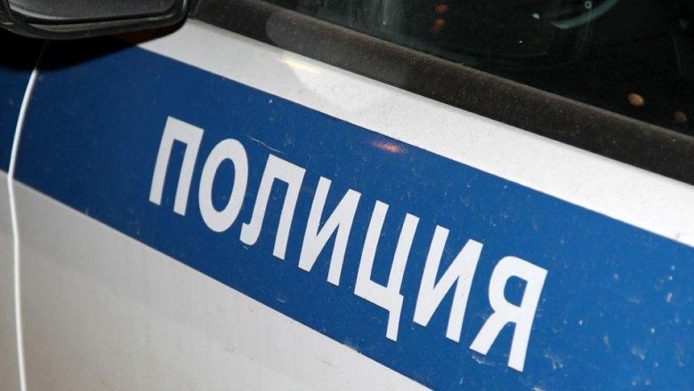 Тюменец похитил млн руб. и исчез вСочи