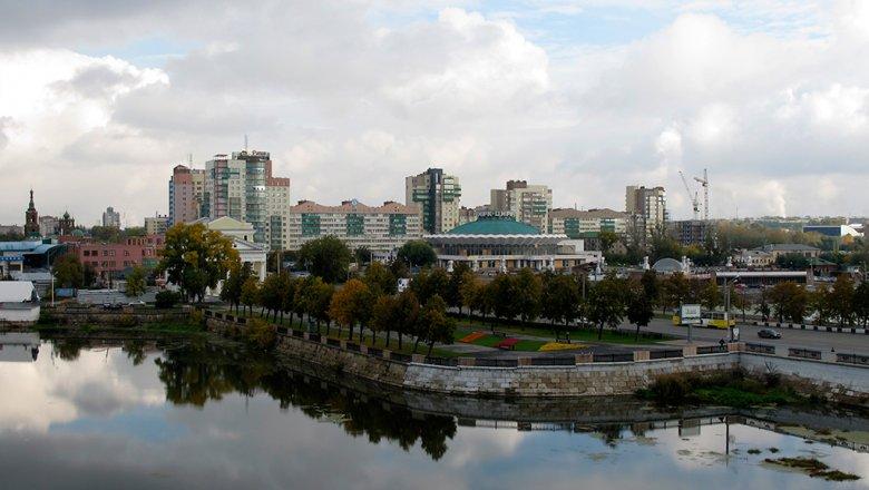 МЧС советует  челябинцам отказаться отспорта игазировки из-за режима НМУ
