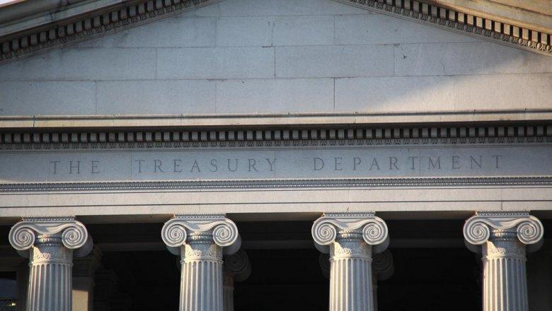 Вминистерстве финансов США создали новую структуру для противодействия России