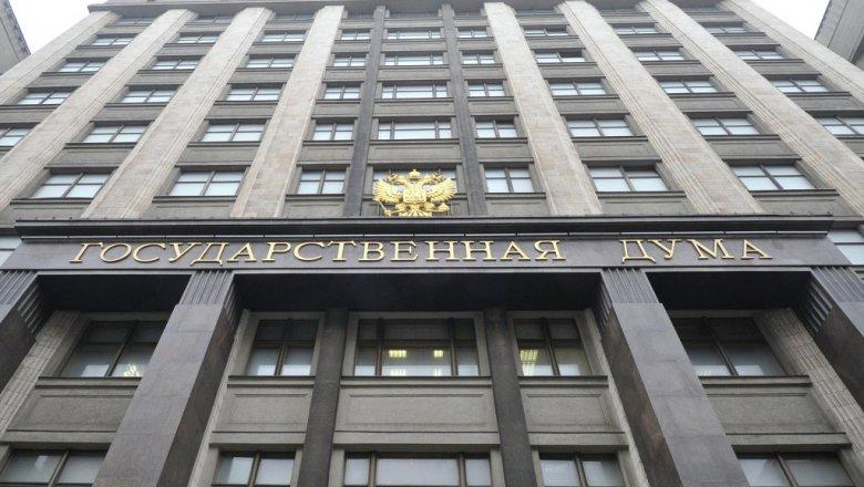 Депутат Госдумы Александр Прокопьев вошел всостав думской делегации вПАСЕ