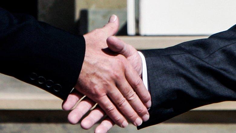 Навести мосты: Рустам Минниханов встретился с Премьер-министром Республики Корея