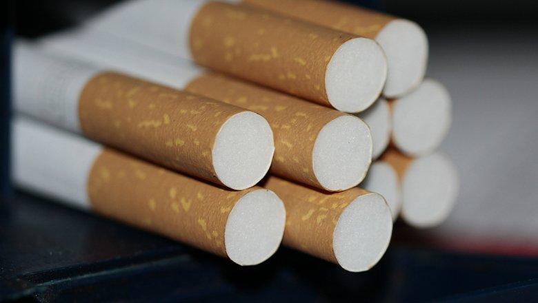Максимальная розничная цена табачных изделий рб сигареты купить дамские
