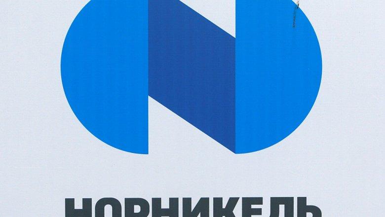 Forbes назвал наиболее разбогатевших за год бизнесменов России