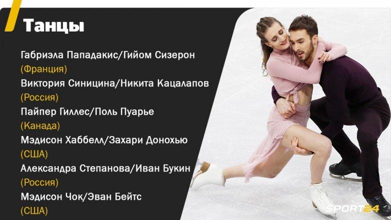 image39726064_fa456a8789a5e38749cf0d3d8c