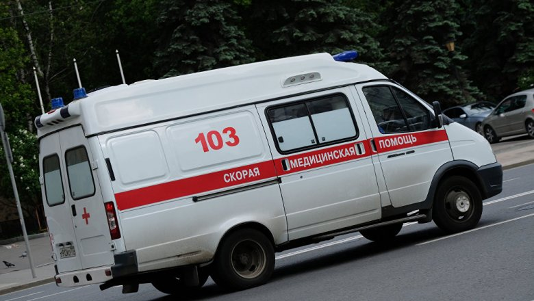 ВСвердловской области взабое умер шахтер