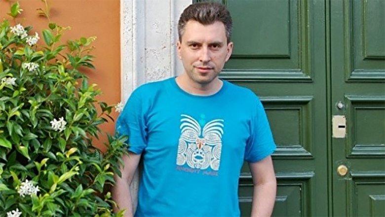 Комиссия «Роскосмоса» поэтике рекомендовала сократить  сотрудника, который назвал граждан  хрущевок «скотобазой»