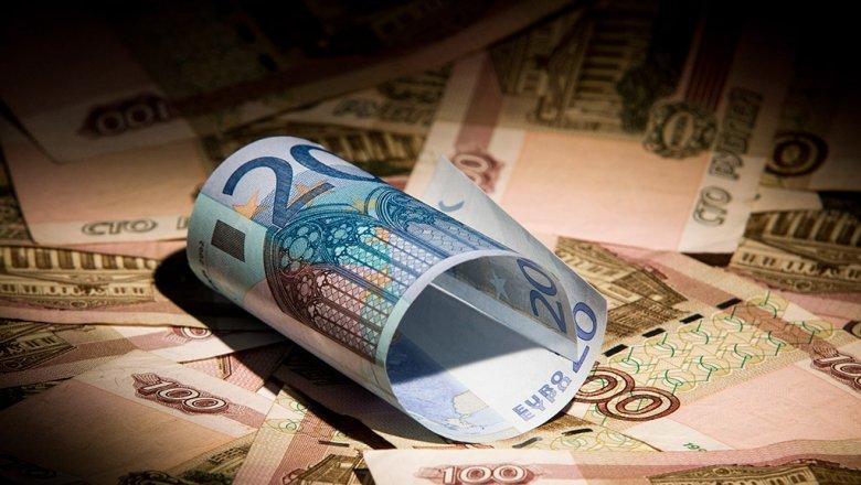 Россия вернулась на международный рынок капитала