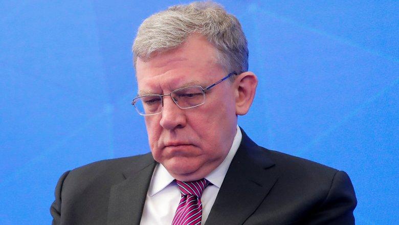 Кудрин: РФ сможет прожить 20 лет без реформ, но ценой последующего падения уровня жизни