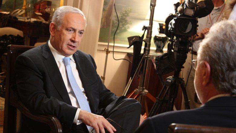 Один из главных  министров в руководстве  Израиля раскритиковал поведение Нетаньяху