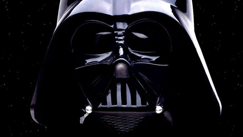 Disney протестировал технологию распознавания выражения лиц телезрителей