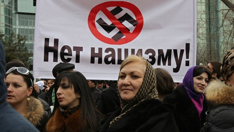 РФ  небезразлично, каким будет новый парламент Молдовы— Путин