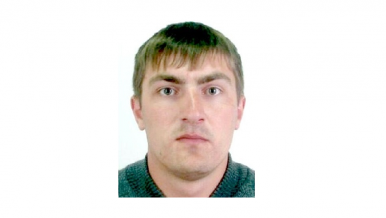 Молодой мужчина пропал без вести в Кокшетау