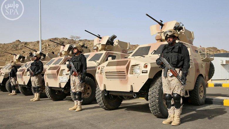 Саудовская Аравия отказалась платить дань США Image34964525_f012d6fde5783c11a04b997ff298c9b0