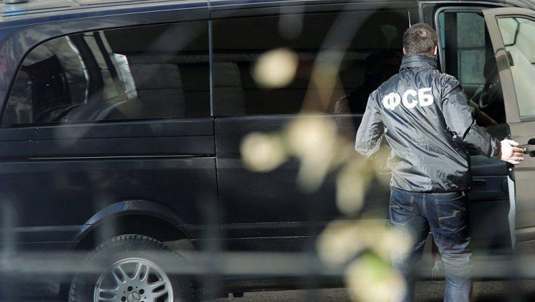 Накрымской границе задержали украинку скокаином иэкстази наполмиллиона рублей