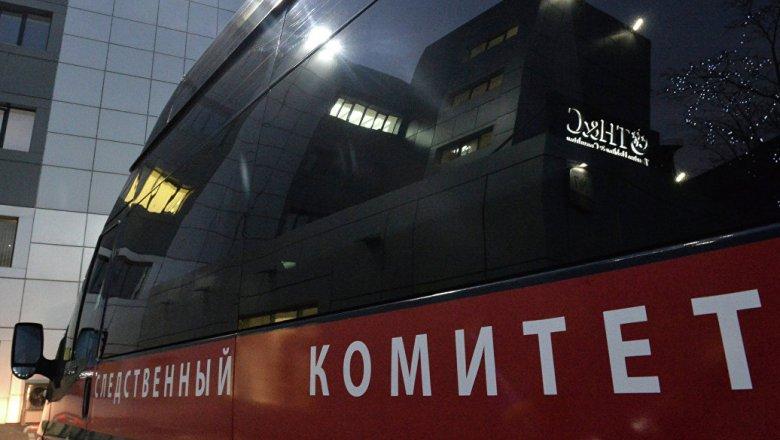 Появились детали похищения 3-х летнего ребенка под Ростовом