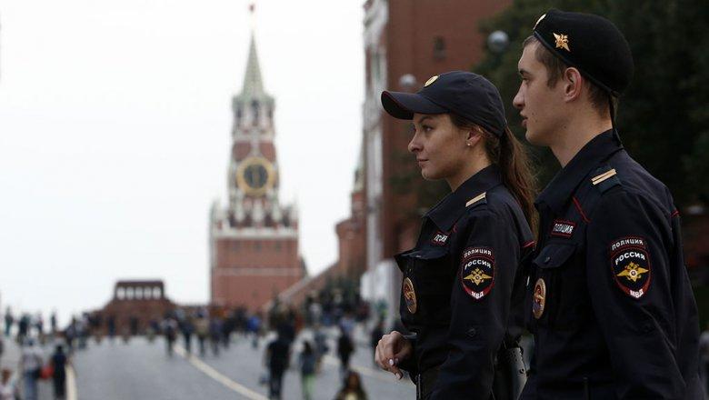 Насумму свыше 1 млрд руб. оценивается вред оттелефонного терроризма