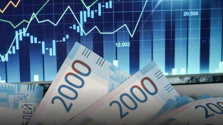 Налог за доходы: в России обнаружили новую схему обналичивания денег0